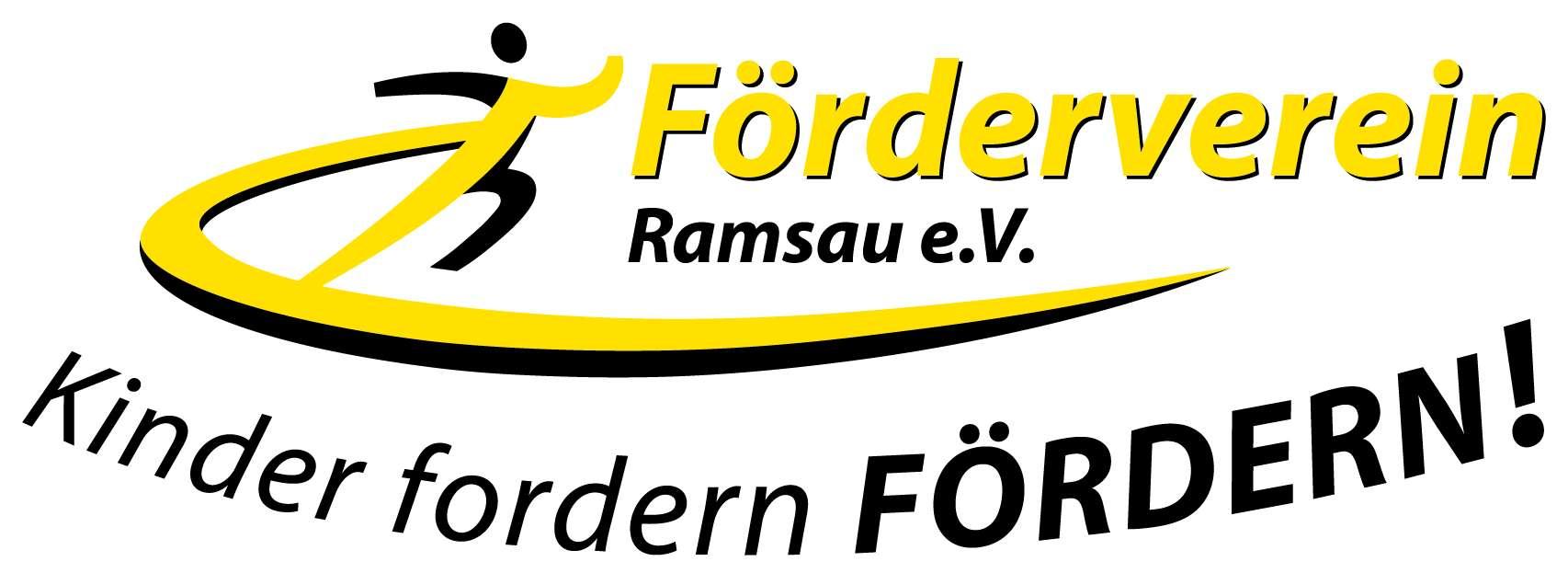 Foe_Logo