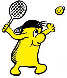 TenisRGB