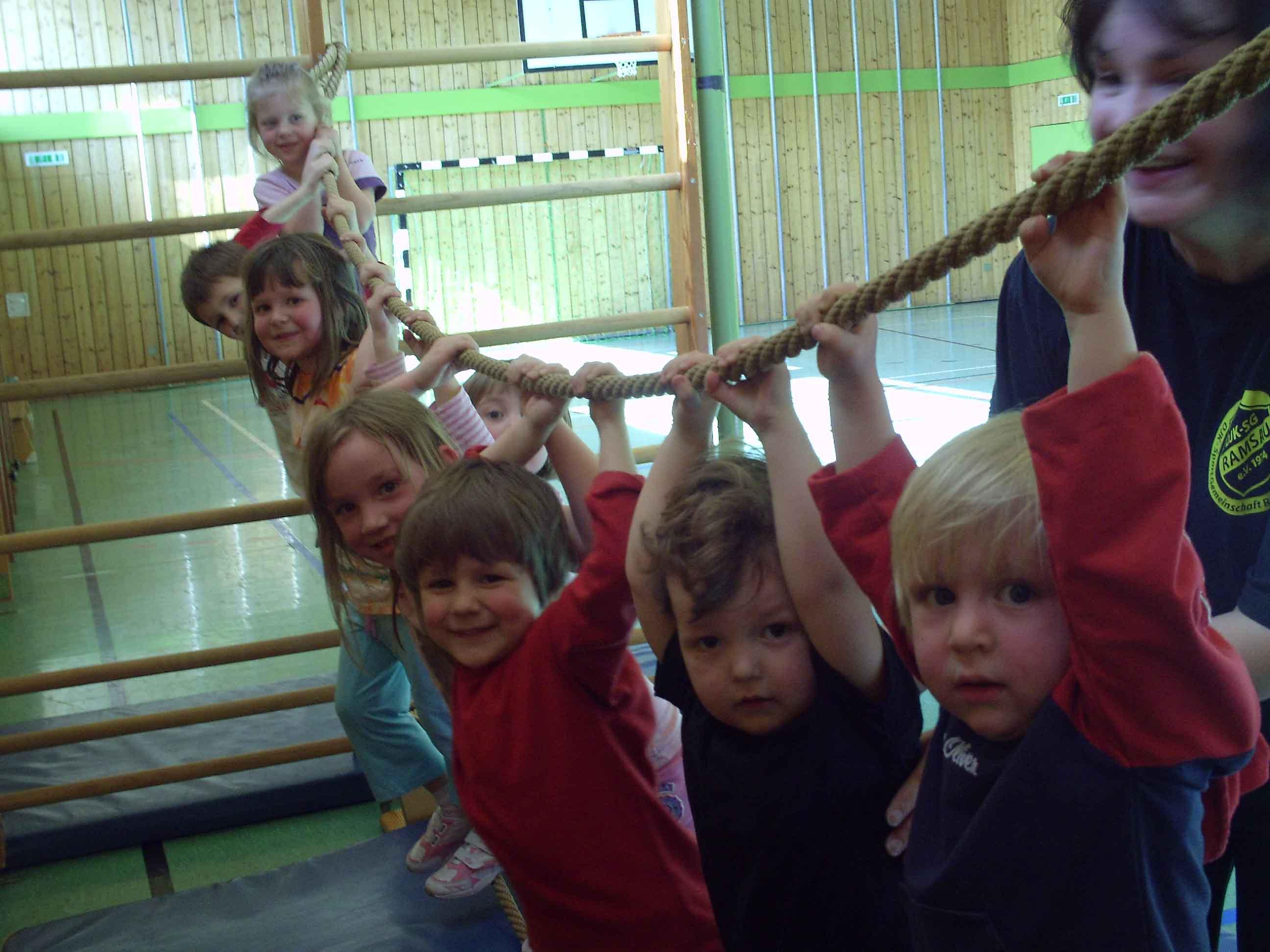 Kids_2009_smal