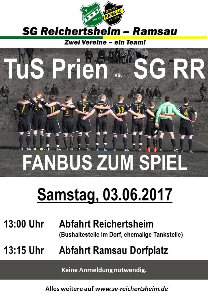 Fanbus-Prien2